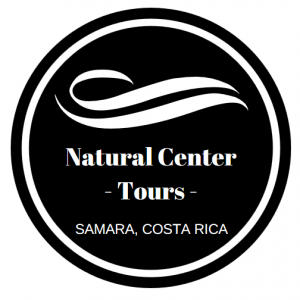 Natural Center Tours - Tour operator in agency in Samara (Costa Rica)